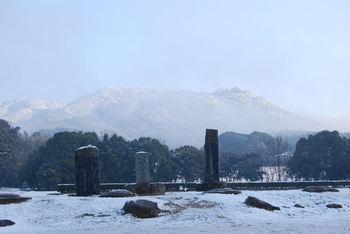 H20.3.-5雪景色 021.jpg